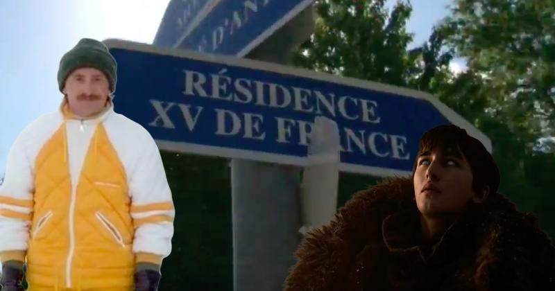 WTF - Découvrez l'intégralité du futur staff du XV de France en exclusivité