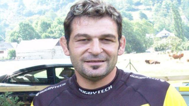 Stéphane Delpuech souffre d'une encéphalopathie : « On a été de la chair à canon pour le rugby professionnel »