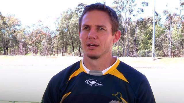 Australie. Vers une pénalité à deux points dans le National Rugby Championship?