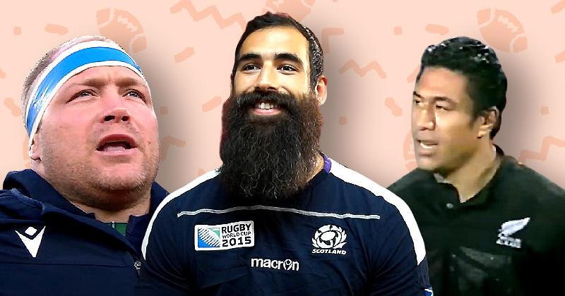 Comme Barraque, qui sont ces joueurs à avoir été sélectionnés sur le (très) tard ?