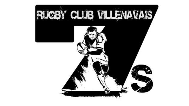 Rugby Amateur : Summer7Rugby, un projet commun entre joueurs et club