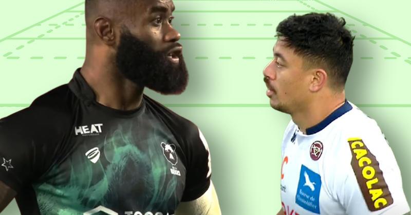 Super ligue, Coupe du monde des clubs, le rugby d'après : science-fiction et réalité