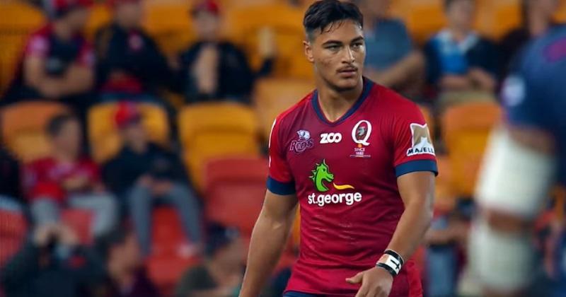 Super Rugby 2019 : le Top 5 des joueurs à suivre