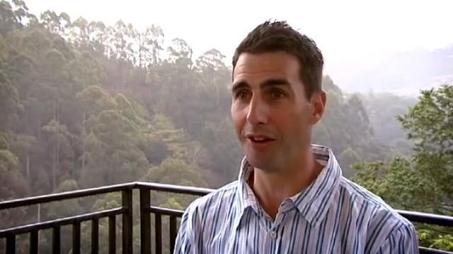 Super Rugby - Craig Joubert s'excuse auprès des Crusaders suite à la pénalité contre Richie McCaw