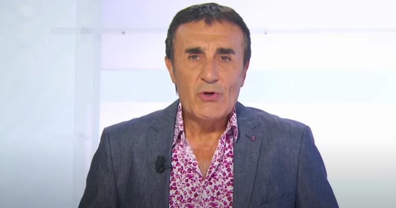 Rugby. Non, l'émission ''Rencontres à XV'' n'est pas morte !