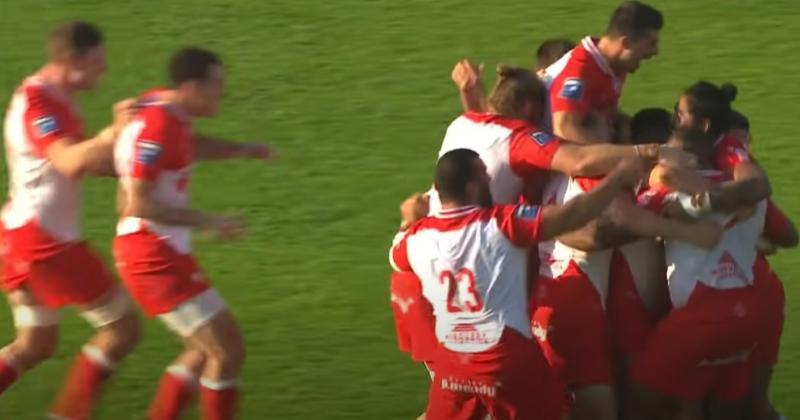 Top 14. Biarritz. Association, rugby amateur, section pro, David Couzinet dévoile son projet