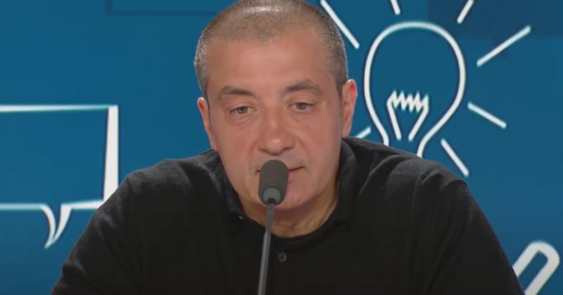 Rugby. Mourad Boudjellal : ''Qu'est-ce qu'on en a à cirer d'une Coupe d'Europe où l'on tourne à 4 ou 5 clubs depuis 20 ans ?''