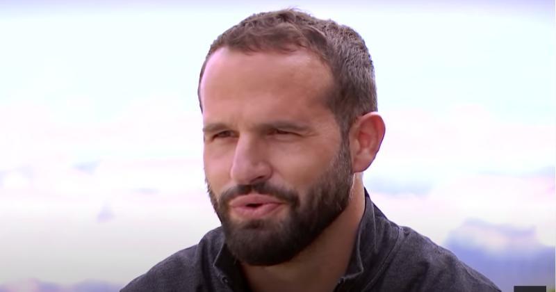 Rugby. Frédéric Michalak s'exile en Australie pour venir en aide à un club de rugby à... 13 !