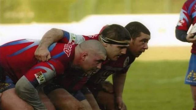 Le rugby landais perd l'un des siens après un accident de la route