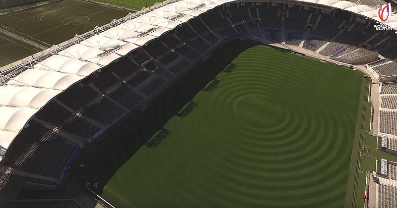 TF1 diffusera en clair le Mondial féminin 2021 et la Coupe du monde 2023 en France