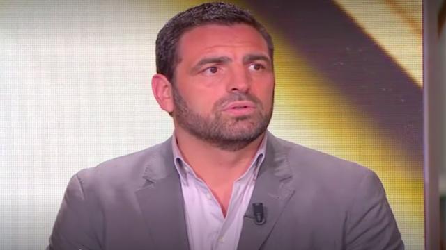 La FFR officialise la liste des staffs des équipes de France