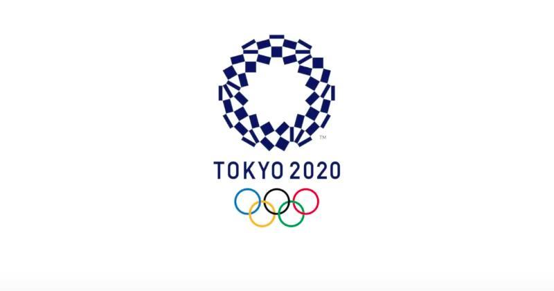 JO de Tokyo 2020 - France 7 connaît désormais ses adversaires au tournoi de repêchage