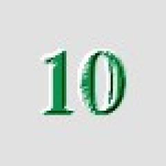Top 10 des plus beaux essais de TOP 14