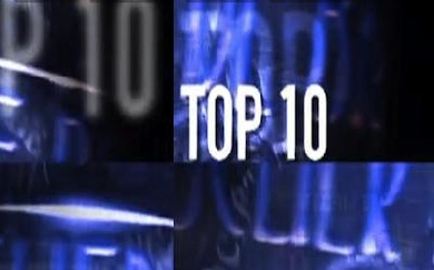 Top 14, 3° journée : le Top 10 des essais