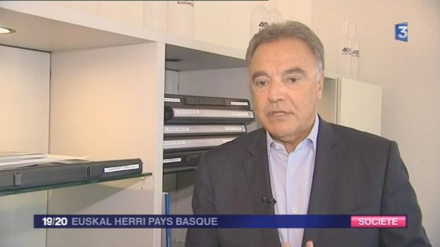 Top 14 - Aviron Bayonnais : Alain Afflelou réduit considérablement son apport financier