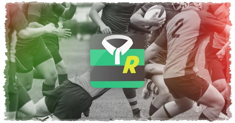 Rugby Championship, Top 14, le programme des rediffusions du week-end