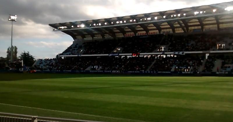 Top 14, Coupe du monde 2023, Seven, la Corse veut plus de rugby sur ses terres