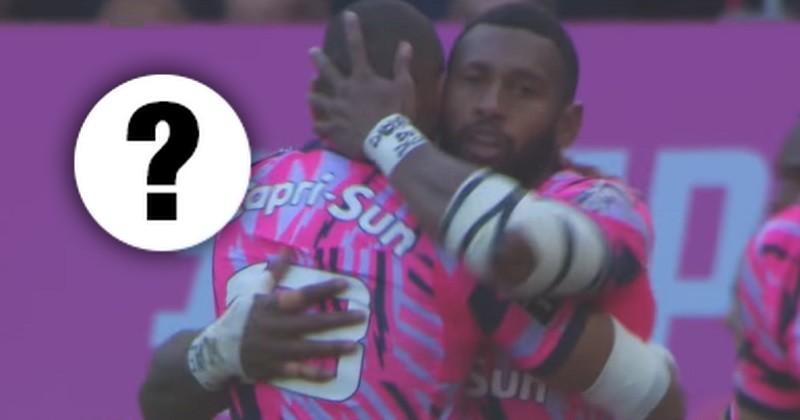 TOP 14 : depuis quand le Stade Français Paris n'avait-il pas réalisé un début de saison canon ?