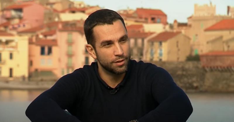 Top 14. Des supporters bayonnais poussent Mathieu Raynal à s'emporter verbalement [VIDÉO]