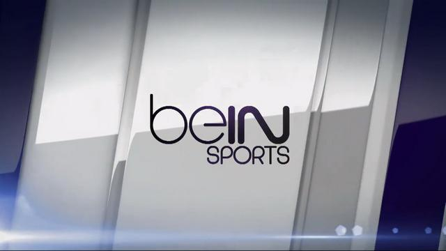 Top 14 - Droits télé : beIN Sports « conteste fermement les conditions d'attribution »