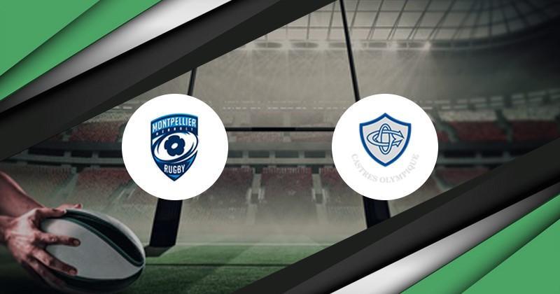 Top 14 - Finale. Les pronostics des rédacteurs pour Montpellier vs Castres