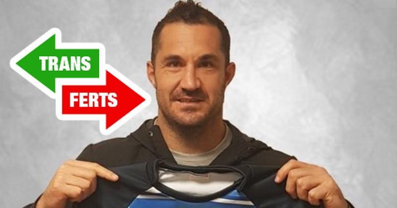 TRANSFERTS. Finale Top 14 - MHR vs Castres : où en est le recrutement pour la saison prochaine ?
