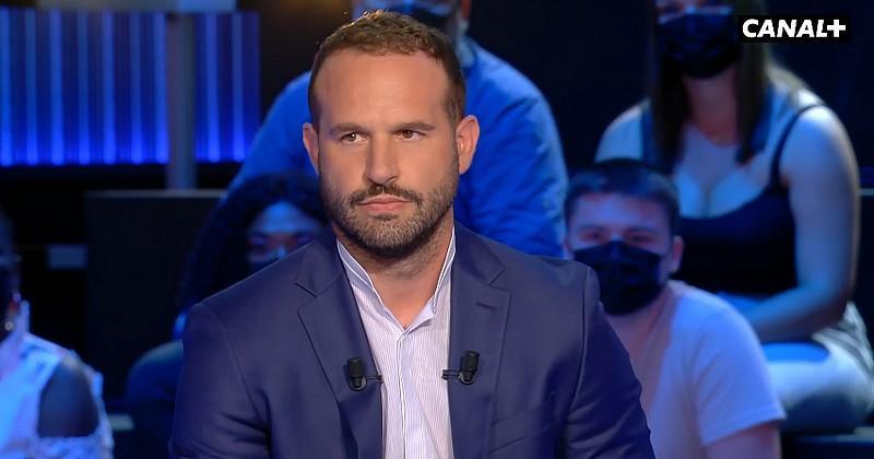 TOP 14. Frédéric Michalak dans le viseur du Stade Toulousain ?
