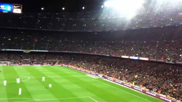 Top 14. Reprise du championnat le 22 août, finale le 24 juin à Barcelone en 2016