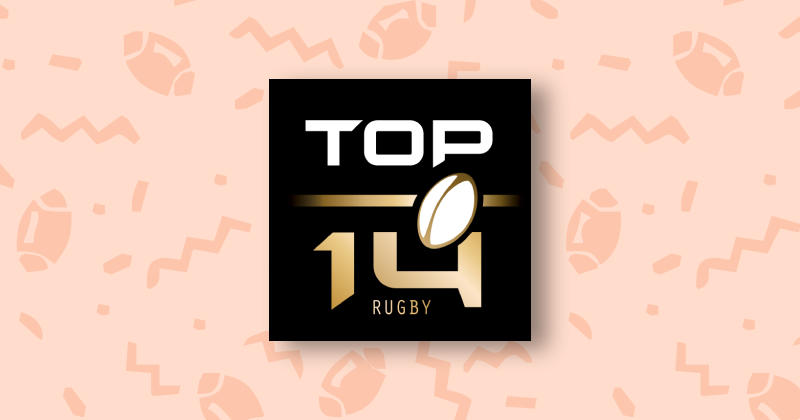 Top 14 - La LNR avance la 19e journée de mars à janvier, le calendrier chamboulé