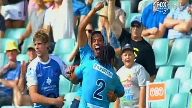 Point Transfert - Top 14 - Pro D2. La Rochelle signe un All Black, un Springbok et une pépite australienne, Van Niekerk et Rossouw en Fédérale 1 ?