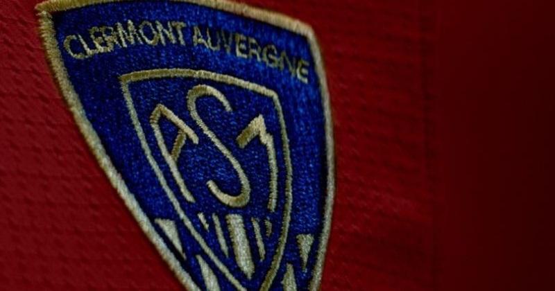 TOP 14 : l'ASM Clermont Auvergne dévoile ses nouveaux maillots pour la saison 2018/2019