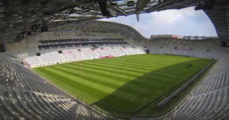 Top 14 - Le Stade Français obtient la gestion de Jean-Bouin pour dix ans