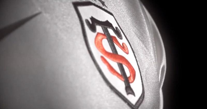 TOP 14 : le Stade Toulousain dévoile ses nouveaux maillots pour la saison 2018/2019