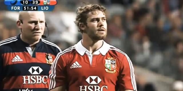 Pays de Galles. Leigh Halfpenny et Rhys Webb forfaits pour la Coupe du monde ?