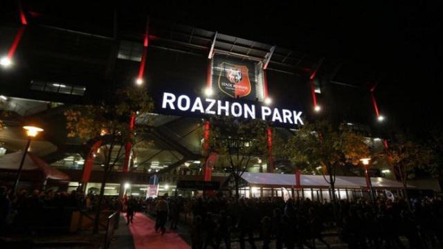 Top 14 : les demi-finales 2016 organisées au Roazhon Park de Rennes