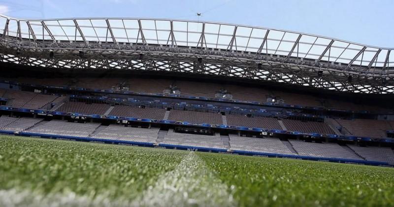 Top 14 - Les horaires des demi-finales 2019/2020 à Nice enfin dévoilés !
