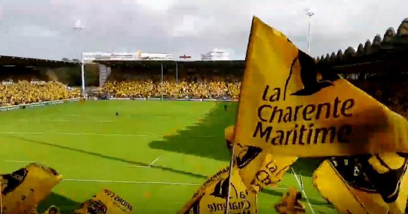 Top 14 - Marcel-Deflandre et le Stadium de Toulouse à guichets fermés