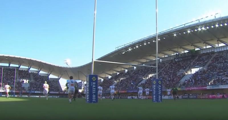 [COMPOSITION] Top 14 - Montpellier avec quelle équipe pour recevoir Toulouse ?