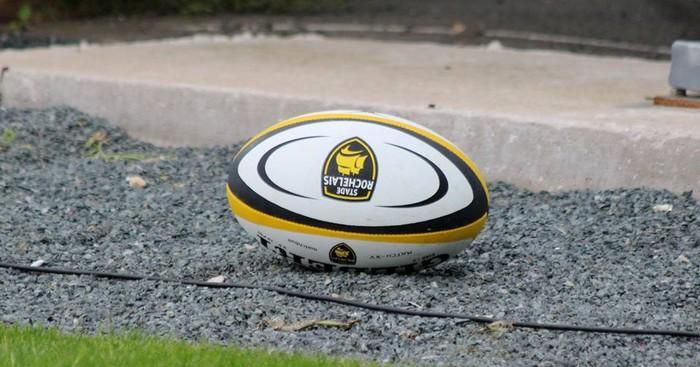Top 14 - Présentation des clubs pour la saison 2017-2018 : La Rochelle