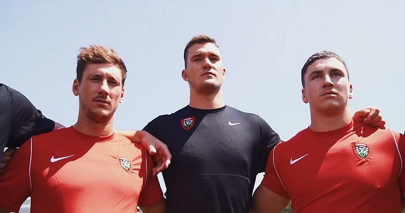 Top 14. Privé de nombreux cadres, Toulon peut-il aligner une équipe compétitive face au MHR ?