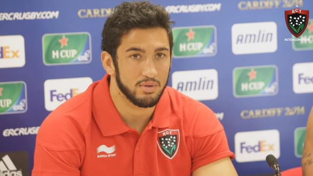 Point Transfert - Top 14. Servat dans l'incertitude, Maxime Mermoz vers l'Angleterre ?