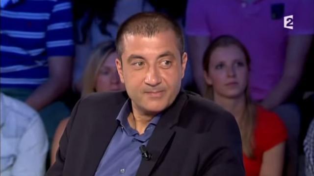 Top 14 - RCT. Mourad Boudjellal : « Je vais créer un gros incident dans le monde du rugby »