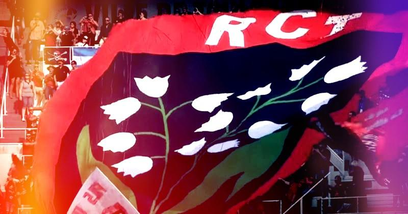 Top 14 - Toulon fait appel des sanctions de la DNACG