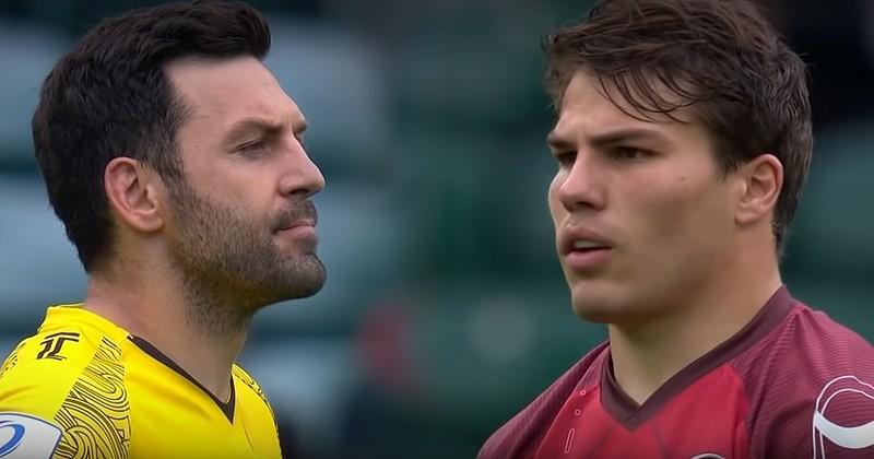 Top 14. Toulouse vs La Rochelle, la nouvelle grosse rivalité du rugby français ?