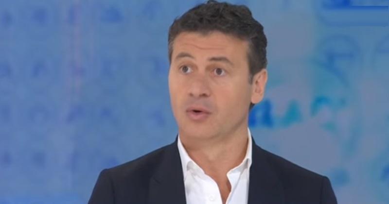 Top 14 - UBB : Laurent Marti s'explique sur la mauvaise passe et le futur du club bordelais