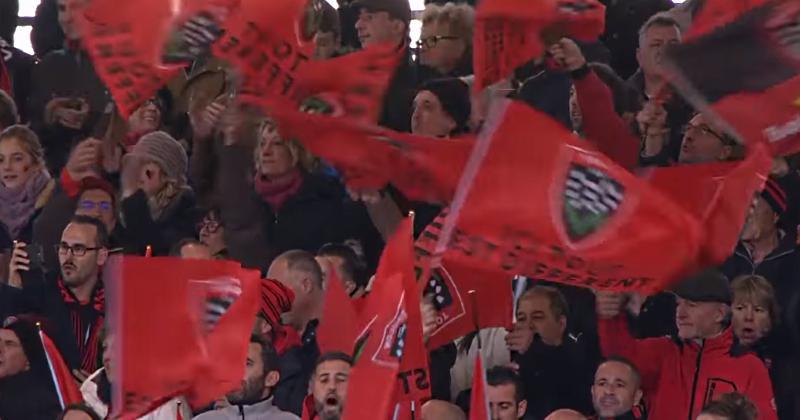 L1 : PSG-Troyes en clair, c'est officiel