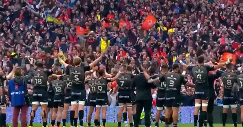 Stade Toulousain : pourquoi certains abonnés sont-ils en colère ?