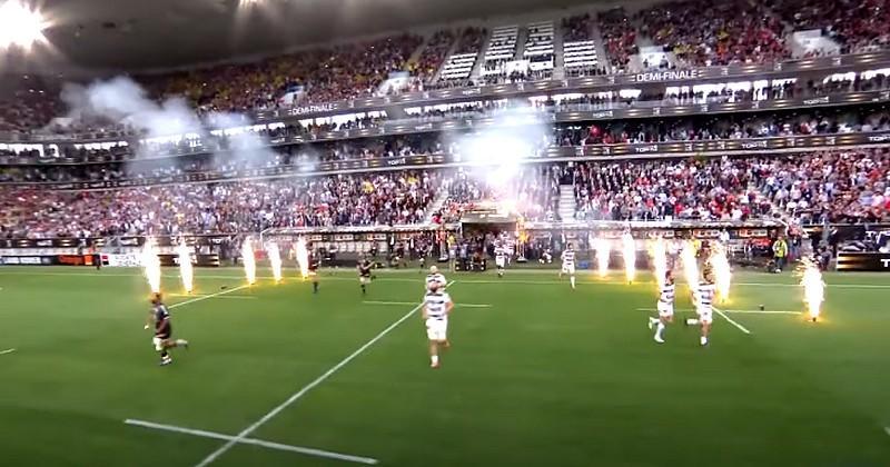 Canal+ réussit son coup d'audience avec les matchs du dimanche soir
