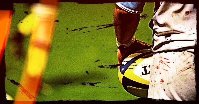 Top 14 - Le rugby contraint de ramasser les miettes du football en 2020/2021 ?