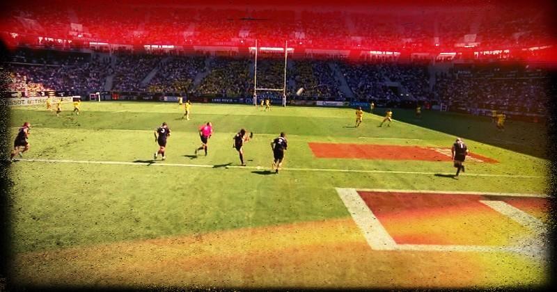 Top 14 - La LNR prévoit 2,5 millions pour dédommager certains clubs